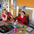 All smiles in Y5