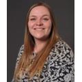Mrs Andrea Chapman - Teaching Assistant