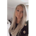 Mrs Kayleigh Timings - Teaching Assistant