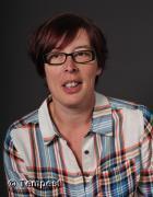 Sue Brittain - 1:1 Teaching Assistant