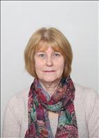 Susan McArd - Administrator