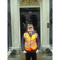 Me for Prime Minister!