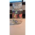Evie's Jar of Hope