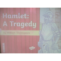 We studied 'Hamlet.'