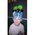 Hat Challenge