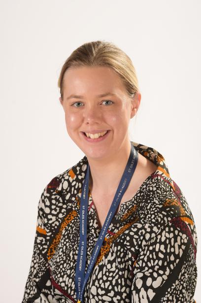 Anna Forman - Class 2, RE