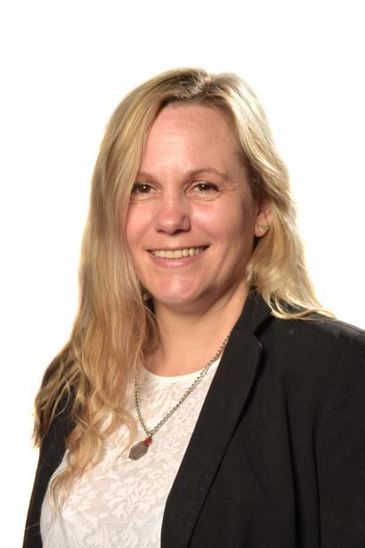 Heidi Thompson - Learning Support