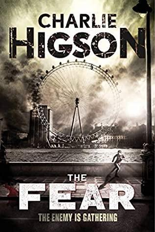 Read by Jason