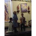 Mary and Joseph KS1.jpg