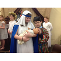 Mary and Joseph KS2.jpg