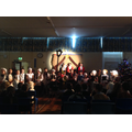 Nativity KS2.jpg