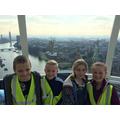 London Residential 2016