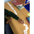 Dozen Decimals - Ordering, comparing & grouping