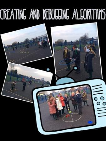 What's happening in Year 4?