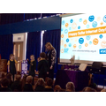 Sharing eSafety learning experiences! (Y1)
