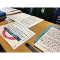 Peer 'Editing and Improving' Stations