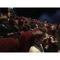Celebrating Y5's Writing @ Literacy Film Festival!