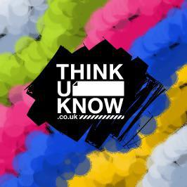 https://www.thinkuknow.co.uk/parents/