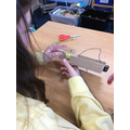 DT: Constructing a Gearbox Motor Vehicle