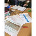 Problem-solving carousel of maths activities