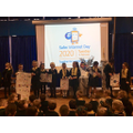eSafety Week 2020