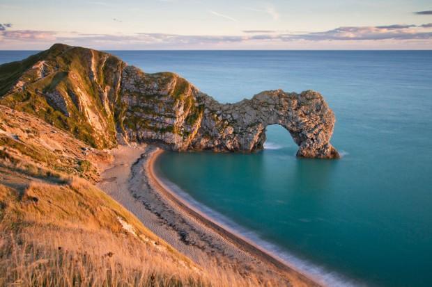 Coastlines & Coastal Erosion