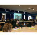 Titanic Enquiry: Investigating the Evidence