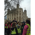 LONDON RESIDENTIAL 2016