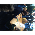 Design, create & evaluate a motorised WW1 vehicle