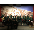 Y5 have thoroughly enjoyed studying Ancient Egypt!