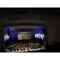 Our Global Vision - Royal Liverpool Philharmonic