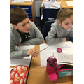 Investigating Square Numbers