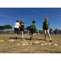 ActiveSefton: Healthy Lunches & Healthy Living