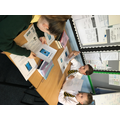 Y6 Book World Cup - Which book will win?