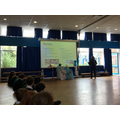 BullyBusters visit to talk friendship, Safe Hand and Cyberbullying!