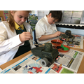 DT: Embellishing our Gearbox Motor Vehicle designs!