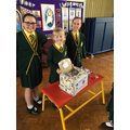 Good Shepherd Fundraising