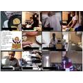 PANCAKE DAY-cooking online 12th Feb