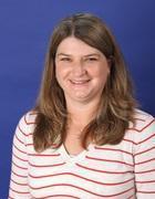 Mrs S Terry Year 3 Teacher (3A)