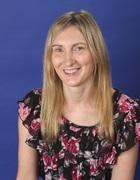 Miss C Davis Year 3 Teacher (3B)