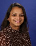 Mrs B Aggarwal Support Staff