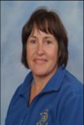 Mrs S Chambers Swimming and PE
