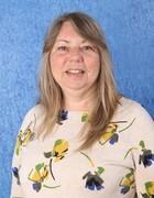 Mrs C Todd Year 6 Teacher (6A)