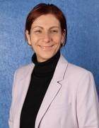 Mrs F Cattini Year 6 Teacher (6C)