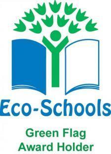 Eco Schools Green Flag