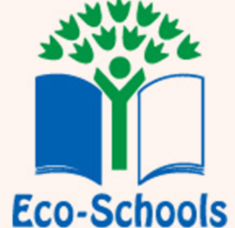 We are extremely proud to have been awarded Eco-Schools Green Flag status. l