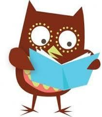 Remember parents to sign up, it's completely FREE you can then enjoy all the FREE books provided.