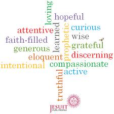 Catholic Pupil Profile