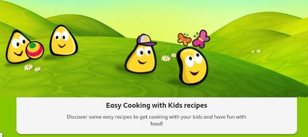 https://www.bbc.co.uk/cbeebies/curations/easy-cooking-with-kids-recipes