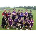 carryduff u 12 league